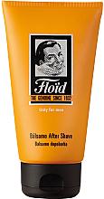 Парфюми, Парфюмерия, козметика Балсам след бръснене - Floid After Shave Balm