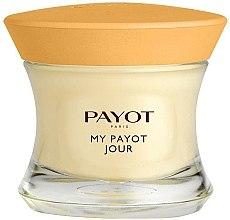 Парфюми, Парфюмерия, козметика Дневен крем - Payot My Payot Jour (тестер)
