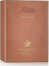 Парфюмерия и Козметика Acca Kappa Idillio - Парфюмна вода