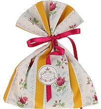Парфюми, Парфюмерия, козметика Ароматно саше на жълти раета - Essencias De Portugal Tradition Charm Air Freshener