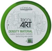 Текстурираща восък паста - L'Oreal Professionnel Play Ball Density Material — снимка N2