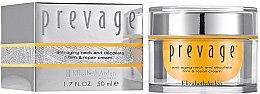 Парфюмерия и Козметика Крем за шия и деколте - Elizabeth Arden Prevage Neck and Decollette Firm & Repair Cream