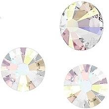 Парфюмерия и Козметика Декориращи камъчета за нокти, 1,95 мм - Chiodo Pro Cyrkonie Swarovski (30бр)