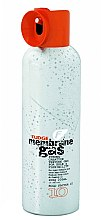 Парфюмерия и Козметика Многофункционален лак за коса - Fudge Membrane Gas