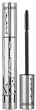 Парфюмерия и Козметика Спирала за мигли с удължаващ ефект - Astra Make-up Luxurious Length Mascara