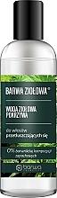 Парфюмерия и Козметика Копривена вода за коса - Barwa Herbal Water