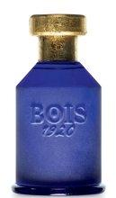 Парфюмерия и Козметика Bois 1920 Oltremare Limited Edition - Тоалетна вода
