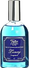 Парфюмерия и Козметика Taylor of Old Bond Street The St James - Одеколони