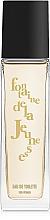 Парфюмерия и Козметика Vittorio Bellucci Fontaine de la Jeunesse - Тоалетна вода