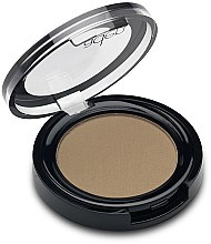 Парфюмерия и Козметика Сенки за вежди - Aden Cosmetics Eyebrow Shadow Powder
