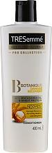 Парфюмерия и Козметика Балсам за увредена коса - Tresemme Botanique Damage Recovery With Macadamia Oil & Wheat Protein Conditioner