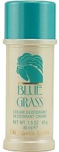 Парфюмерия и Козметика Elizabeth Arden Blue Grass - Дезодорант