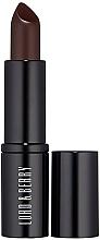 Парфюмерия и Козметика Матово червило за устни - Lord & Berry Vogue Matte Lipstick