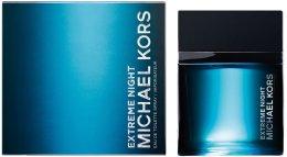 Парфюми, Парфюмерия, козметика Michael Kors Extreme Night - Тоалетна вода