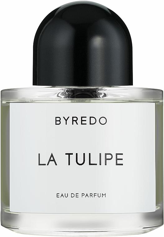 Byredo La Tulipe - Парфюмна вода — снимка N1