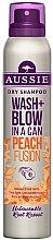 Парфюми, Парфюмерия, козметика Сух шампоан за боядисана коса - Aussie Colour Mate Dry Shampoo