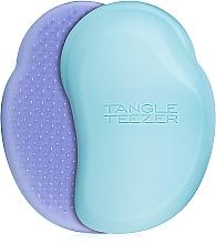 Парфюмерия и Козметика Четка за коса - Tangle Teezer The Original Fine & Fragile Mint Violet