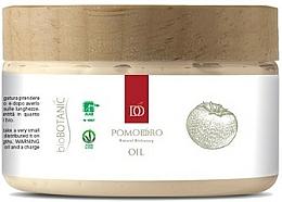 Парфюмерия и Козметика Масло за коса - BioBotanic Pomodoro Oil