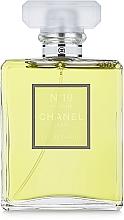 Парфюмерия и Козметика Chanel №19 Poudre - Парфюмна вода