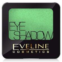Парфюми, Парфюмерия, козметика Сенки за очи - Eveline Cosmetics Eye Shadow Mono