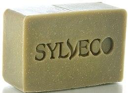 Парфюмерия и Козметика Освежаващ натурален сапун - Sylveco Refreshing Natural Soap