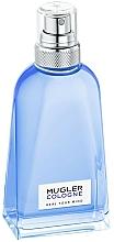 Парфюмерия и Козметика Thierry Mugler Cologne Heal Your Mind - Тоалетна вода