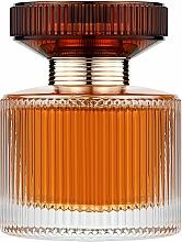 Парфюмерия и Козметика Oriflame Amber Elixir - Парфюма вода